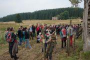 team-km-2013_42