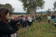 team-km-2013_52