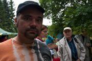 team-km-2013_54