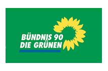 Die Grünen Sachsen