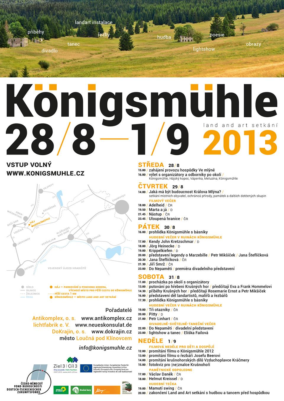 program_2013_cz