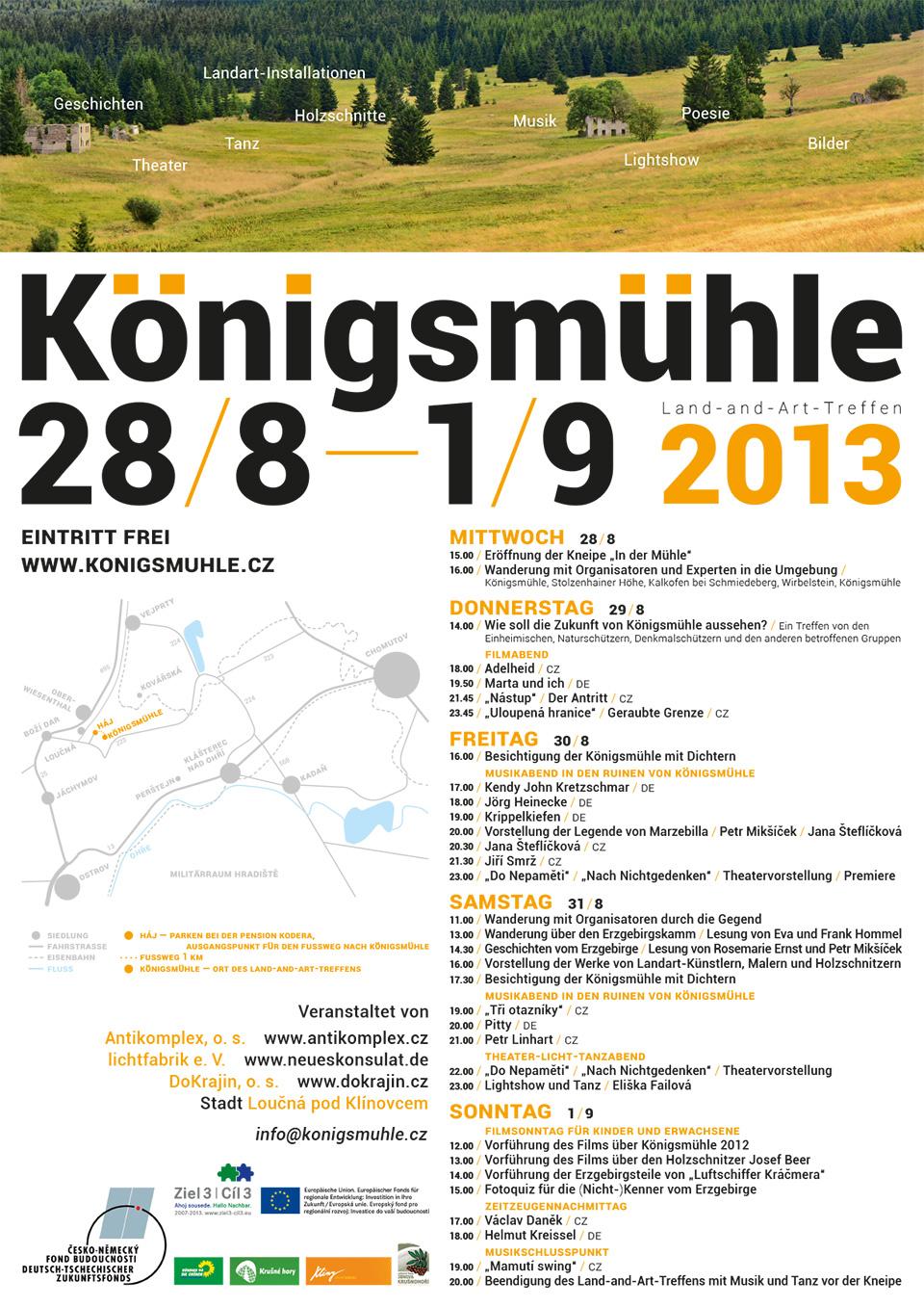 program_2013_de