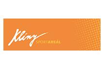 Sport areál Klíny