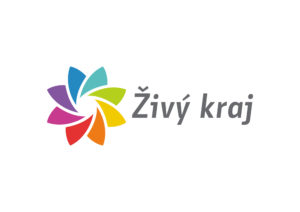 Logo-KV4