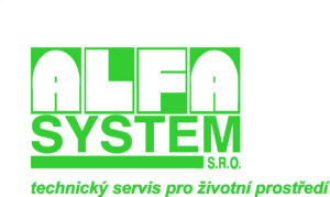 naše logo (1)