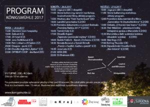 pohlednice KM 2017 - zadní strana-FInal